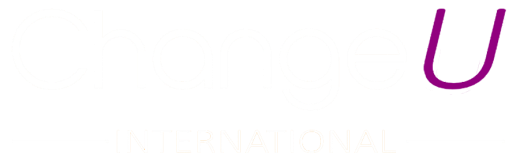 CHANGEU INTERNATIONAL: Providing change and training